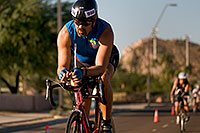 /images/133/2008-11-23-ironman-bike-53439.jpg - #06190: 01:58:24 - Bike at Arizona Ironman 2008 … November 2008 -- Rio Salado Parkway, Tempe, Arizona