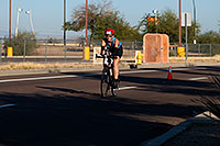 /images/133/2008-11-23-ironman-bike-54248.jpg - Special > Cycling
