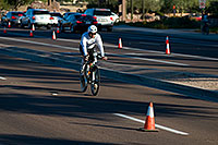/images/133/2008-11-23-ironman-bike-54343.jpg - #06200: 08:55:12 into the race - Bike at Arizona Ironman 2008 … November 2008 -- Rio Salado Parkway, Tempe, Arizona