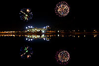 /images/133/2008-11-28-tempe-fireworks-56791.jpg - #06242: ASU football fireworks over Tempe Town Lake … November 2008 -- Tempe Town Lake, Tempe, Arizona