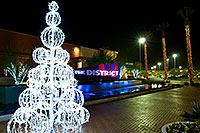 /images/133/2008-12-03-tempe-mark-district-59125.jpg - #06309: Christmas at Tempe Marketplace … December 2008 -- Tempe Marketplace, Tempe, Arizona