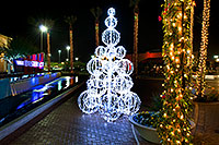 /images/133/2008-12-03-tempe-mark-district-59135.jpg - #06310: Christmas at Tempe Marketplace … December 2008 -- Tempe Marketplace, Tempe, Arizona