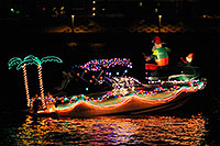 /images/133/2008-12-13-tempe-lights-boats-62889.jpg - APS Lights Boat Parade 2008