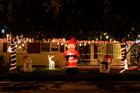 /images/133/2008-12-17-tempe-christmas-64503.jpg - #06488: Christmas houses in Tempe … December 2008 -- Tempe, Arizona