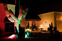 /images/133/2008-12-23-ahwa-christmas-66621.jpg - #06562: Christmas in Ahwatukee … December 2008 -- Ahwatukee, Arizona