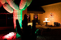 /images/133/2008-12-23-ahwa-christmas-66627.jpg - #06543: Christmas in Ahwatukee … December 2008 -- Ahwatukee, Arizona