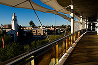 /images/133/2008-12-30-mesa-arts-69655.jpg - #06677: View from Mesa Contemporary Arts Center … December 2008 -- Mesa Arts Center, Mesa, Arizona