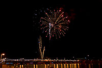 /images/133/2009-01-01-tempe-fireworks-71032.jpg - #06742: New Year`s Fireworks at Tempe Town Lake … January 2009 -- Tempe Town Lake, Tempe, Arizona