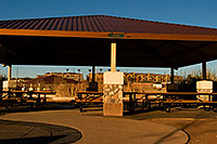 /images/133/2009-01-10-gilbert-disco-74396.jpg - #06855: Discovery Park in Gilbert … January 2009 -- Discovery Park, Gilbert, Arizona