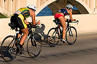 /images/133/2009-09-27-nathan-tri-cycle-114169.jpg - Special > Triathlons