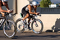 /images/133/2009-09-27-nathan-tri-cycle-114182.jpg - #07464: 01:38:26 - #1145 and #1388 cycling at Nathan Triathlon … September 2009 -- Tempe Town Lake, Tempe, Arizona