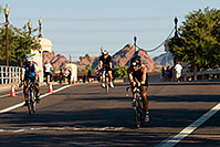 /images/133/2009-09-27-nathan-tri-cycle-114236.jpg - #07470: 01:46:23 - Cyclists at Nathan Triathlon … September 2009 -- Tempe Town Lake, Tempe, Arizona