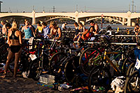 /images/133/2009-10-11-pbr-off-tri-115080.jpg - #07531: 20 minutes before the race - PBR Offroad Triathlon, Oct 11, 2009 at Tempe Town Lake … October 2009 -- Tempe Town Lake, Tempe, Arizona