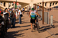 /images/133/2009-10-11-pbr-off-tri-bike-115378.jpg - #07539: 00:17:31 start of bike section - PBR Offroad Triathlon, Oct 11, 2009 at Tempe Town Lake … October 2009 -- Tempe Town Lake, Tempe, Arizona