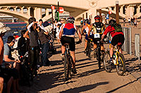 /images/133/2009-10-11-pbr-off-tri-bike-115383.jpg - #07540: 00:17:48 start of bike section - PBR Offroad Triathlon, Oct 11, 2009 at Tempe Town Lake … October 2009 -- Tempe Town Lake, Tempe, Arizona
