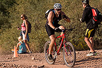 /images/133/2009-10-11-pbr-off-tri-bike-115439.jpg - #07542: 00:52:38 mountain biker - PBR Offroad Triathlon, Oct 11, 2009 at Tempe Town Lake … October 2009 -- Papago Park, Tempe, Arizona