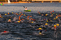 /images/133/2009-10-22-tempe-splash-swim-117570.jpg - #07603: 00:01:44 into the race - Splash and Dash Fall #3, Oct 22, 2009 at Tempe Town Lake … October 2009 -- Tempe Town Lake, Tempe, Arizona