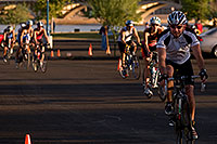 /images/133/2009-10-25-soma-bike-118265.jpg - #07614: 01:02:49 #039 starting 56 mile cycling stage at Soma Triathlon … October 25, 2009 -- Rio Salado Parkway, Tempe, Arizona