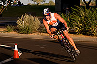 /images/133/2009-10-25-soma-bike-118354.jpg - #07626: 01:08:03 #406 cycling at Soma Triathlon … October 25, 2009 -- Rio Salado Parkway, Tempe, Arizona