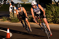 /images/133/2009-10-25-soma-bike-118382.jpg - #07630: 01:09:03 #841 cycling at Soma Triathlon … October 25, 2009 -- Rio Salado Parkway, Tempe, Arizona