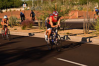 /images/133/2009-10-25-soma-bike-118429.jpg - #07636: 01:13:31 #310 cycling at Soma Triathlon … October 25, 2009 -- Rio Salado Parkway, Tempe, Arizona