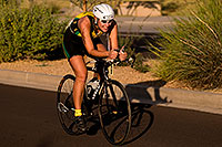 /images/133/2009-10-25-soma-bike-118445.jpg - #07641: 01:13:51 #1107 in cycling at Soma Triathlon … October 25, 2009 -- Rio Salado Parkway, Tempe, Arizona