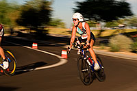 /images/133/2009-10-25-soma-bike-118512b.jpg - #07642: 01:22:04 #832 cycling at Soma Triathlon … October 25, 2009 -- Rio Salado Parkway, Tempe, Arizona