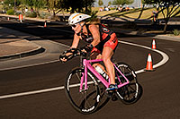 /images/133/2009-10-25-soma-bike-118698.jpg - #07647: 01:41:09 cycling at Soma Triathlon … October 25, 2009 -- Rio Salado Parkway, Tempe, Arizona