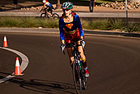/images/133/2009-10-25-soma-bike-118920.jpg - #07657: 01:57:19 Supergirl cycling at Soma Triathlon … October 25, 2009 -- Rio Salado Parkway, Tempe, Arizona