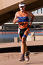 /images/133/2009-10-25-soma-run-119826v.jpg - #07672: 03:32:59 Runner at Soma Triathlon … October 25, 2009 -- Tempe Town Lake, Tempe, Arizona
