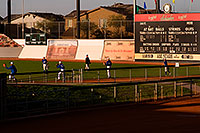 /images/133/2009-11-14-gilbert-baseball-122305.jpg - #07827: Baseball at Big League Field of Dreams … November 2009 -- Big League Field of Dreams, Gilbert, Arizona