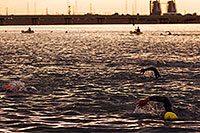 /images/133/2009-11-14-tempe-splash-121885.jpg - #07852: 00:22:27 swimers - Splash and Dash Fall #5, Nov 14, 2009 at Tempe Town Lake … November 2009 -- Tempe Town Lake, Tempe, Arizona