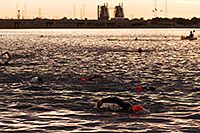 /images/133/2009-11-14-tempe-splash-run-121875.jpg - #07855: 00:22:10 swimmers - Splash and Dash Fall #5, Nov 14, 2009 at Tempe Town Lake … November 2009 -- Tempe Town Lake, Tempe, Arizona