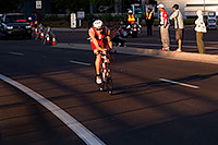 /images/133/2009-11-22-ironman-bike-122986.jpg - #07860: 00:58:01 #11 on a 112 mile bike course - Ironman Arizona 2009 … November 2009 -- Rio Salado Parkway, Tempe, Arizona