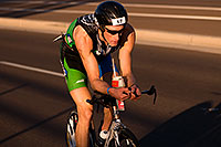 /images/133/2009-11-22-ironman-bike-123024.jpg - #07863: 00:59:55 #17 on a 112 mile bike course - Ironman Arizona 2009 … November 2009 -- Rio Salado Parkway, Tempe, Arizona
