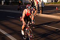 /images/133/2009-11-22-ironman-bike-123028.jpg - #07864: 01:00:00 #31 on a 112 mile bike course - Ironman Arizona 2009 … November 2009 -- Rio Salado Parkway, Tempe, Arizona