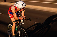/images/133/2009-11-22-ironman-bike-123073.jpg - #07868: 01:04:07 #38 on a 112 mile bike course - Ironman Arizona 2009 … November 2009 -- Rio Salado Parkway, Tempe, Arizona