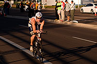 /images/133/2009-11-22-ironman-bike-123165.jpg - #07872: 01:00:12 #182 on a 112 mile bike course - Ironman Arizona 2009 … November 2009 -- Rio Salado Parkway, Tempe, Arizona