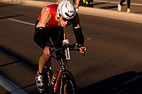 /images/133/2009-11-22-ironman-bike-123328.jpg - #07873: 01:05:01 #1305 on a 112 mile bike course - Ironman Arizona 2009 … November 2009 -- Rio Salado Parkway, Tempe, Arizona