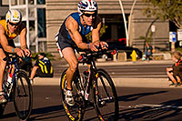 /images/133/2009-11-22-ironman-bike-123452.jpg - 07876: 01:10:38 #354 on a 112 mile bike course - Ironman Arizona 2009 … November 2009 -- Rio Salado Parkway, Tempe, Arizona