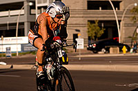 /images/133/2009-11-22-ironman-bike-123509.jpg - #07877: 01:12:11 #25 on a 112 mile bike course - Ironman Arizona 2009 … November 2009 -- Rio Salado Parkway, Tempe, Arizona