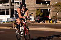 /images/133/2009-11-22-ironman-bike-123615.jpg - #07881: 01:14:14 Cyclists on a 112 mile bike course - Ironman Arizona 2009 … November 2009 -- Rio Salado Parkway, Tempe, Arizona