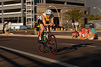 /images/133/2009-11-22-ironman-bike-123775.jpg - #07882: 01:12:58 Cyclists on a 112 mile bike course - Ironman Arizona 2009 … November 2009 -- Tempe Town Lake, Tempe, Arizona