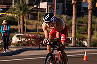 /images/133/2009-11-22-ironman-bike-pro-12418.jpg - #07889: 01:12:58 Cyclists on a 112 mile bike course - Ironman Arizona 2009 … November 2009 -- Tempe Town Lake, Tempe, Arizona