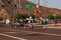 /images/133/2009-11-22-ironman-bike-pro-124224.jpg - #07901: 02:24:05 #67 cycling - Ironman Arizona 2009 … November 2009 -- Rio Salado Parkway, Tempe, Arizona