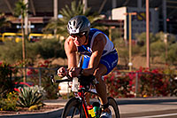 /images/133/2009-11-22-ironman-bike-pro-124231.jpg - #07903: 02:24:19 #13 cycling - Ironman Arizona 2009 … November 2009 -- Rio Salado Parkway, Tempe, Arizona