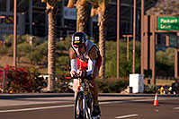 /images/133/2009-11-22-ironman-bike-pro-124273.jpg - #07905: 02:26:39 #27 cycling - Ironman Arizona 2009 … November 2009 -- Rio Salado Parkway, Tempe, Arizona
