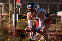 /images/133/2009-11-22-ironman-bike-pro-124276.jpg - 07907: 02:26:39 #27 cycling - Ironman Arizona 2009 … November 2009 -- Rio Salado Parkway, Tempe, Arizona