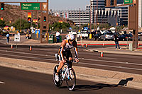 /images/133/2009-11-22-ironman-bike-pro-124279.jpg - #07908: 02:27:40 #67 cycling - Ironman Arizona 2009 … November 2009 -- Rio Salado Parkway, Tempe, Arizona