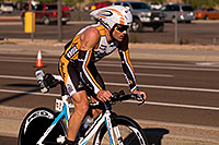 /images/133/2009-11-22-ironman-bike-pro-124285.jpg - #07910: 02:27:41 #67 cycling - Ironman Arizona 2009 … November 2009 -- Rio Salado Parkway, Tempe, Arizona